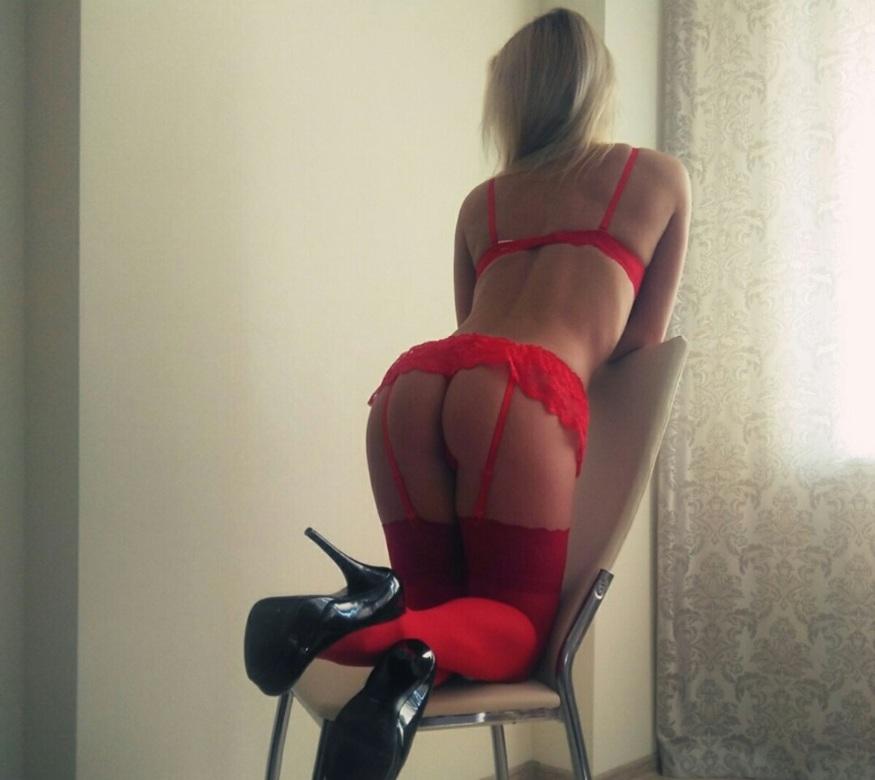сколько стоит проститутка в воронеже на дом
