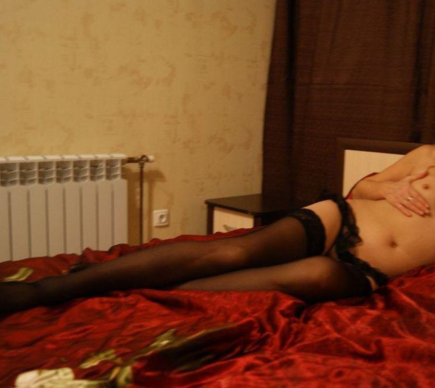 воронежа пара проститутки