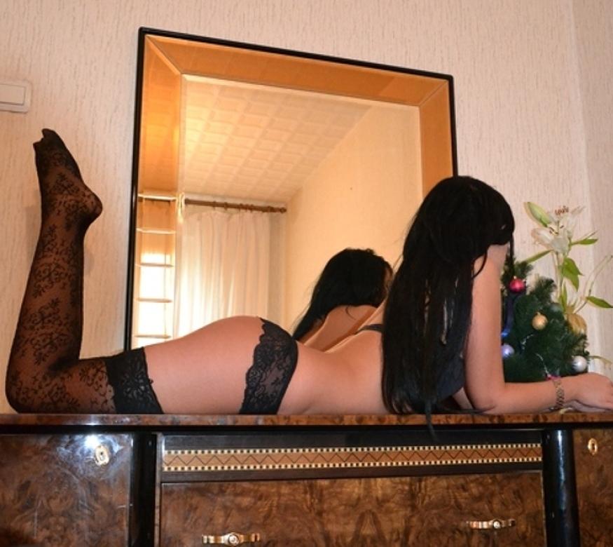 Проститутки воронежа области